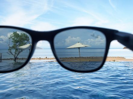 gafas-sol-polarizadas