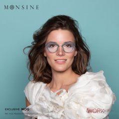 MONSINE